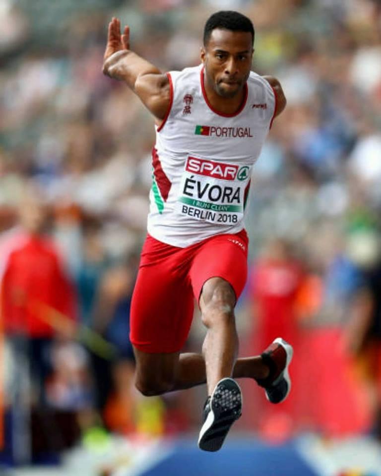 Nelson Évora sagra-se campeão europeu de triplo salto-portugallover.pt