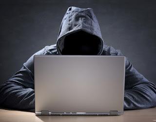 Delitos informáticos Abogado Penal Zaragoza