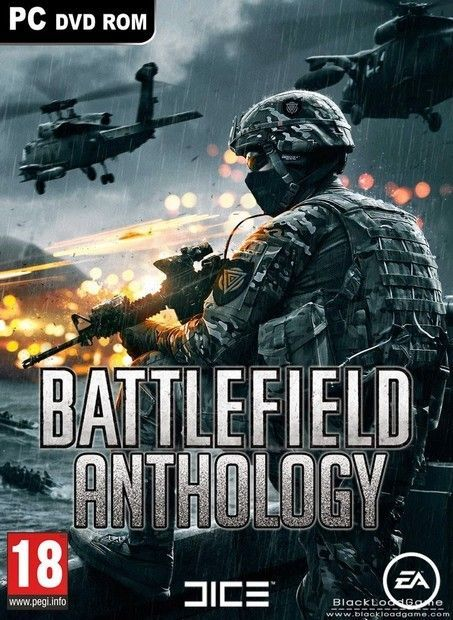 BATTLEFIELD-ANTHOLOGY-pc-game-download-free-full-version