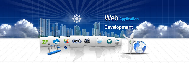Web development Company in Gurgaon, Web Development  Services Provider in Gurgaon