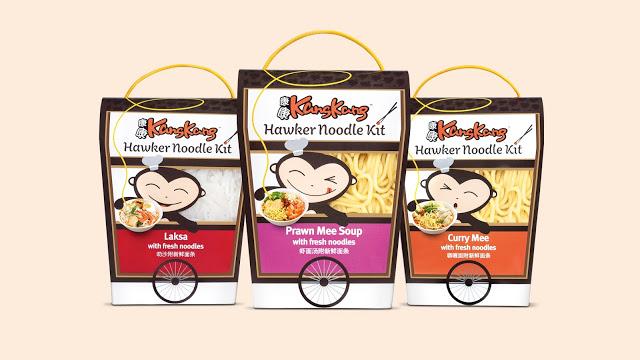 bao-bi-mi-lien-kang-kang-hawker-noodle