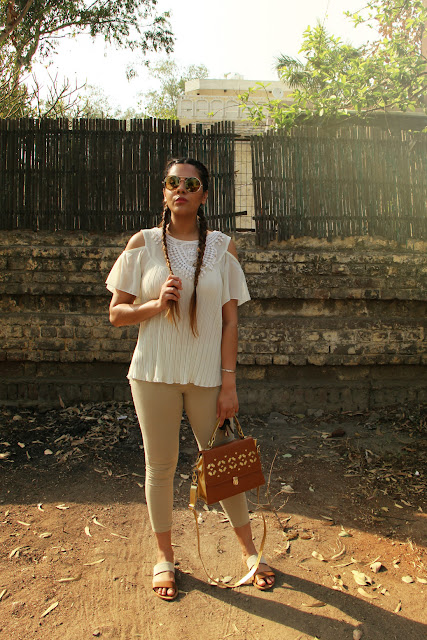 fashion, cold shoulder top, mirrored sunglasses,kardashian braids, easy summer braids, summer fashion trends 2016, delhi fashion blogger, delhi blogger, indian blogger, indian fashion bloggers, beauty , fashion,beauty and fashion,beauty blog, fashion blog , indian beauty blog,indian fashion blog, beauty and fashion blog, indian beauty and fashion blog, indian bloggers, indian beauty bloggers, indian fashion bloggers,indian bloggers online, top 10 indian bloggers, top indian bloggers,top 10 fashion bloggers, indian bloggers on blogspot,home remedies, how to