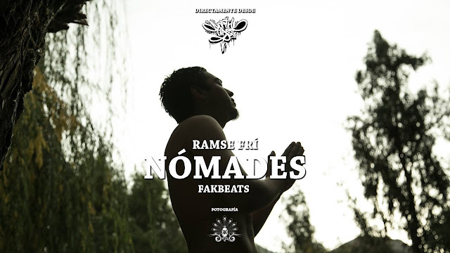 Ramse Fri - Nómades - Video