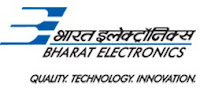 Bharat Electronics Limited, BEL, Maharashtra, Computer Operator, Clerk, Assistant, 12th, freejobalert, Latest Jobs, bel logo