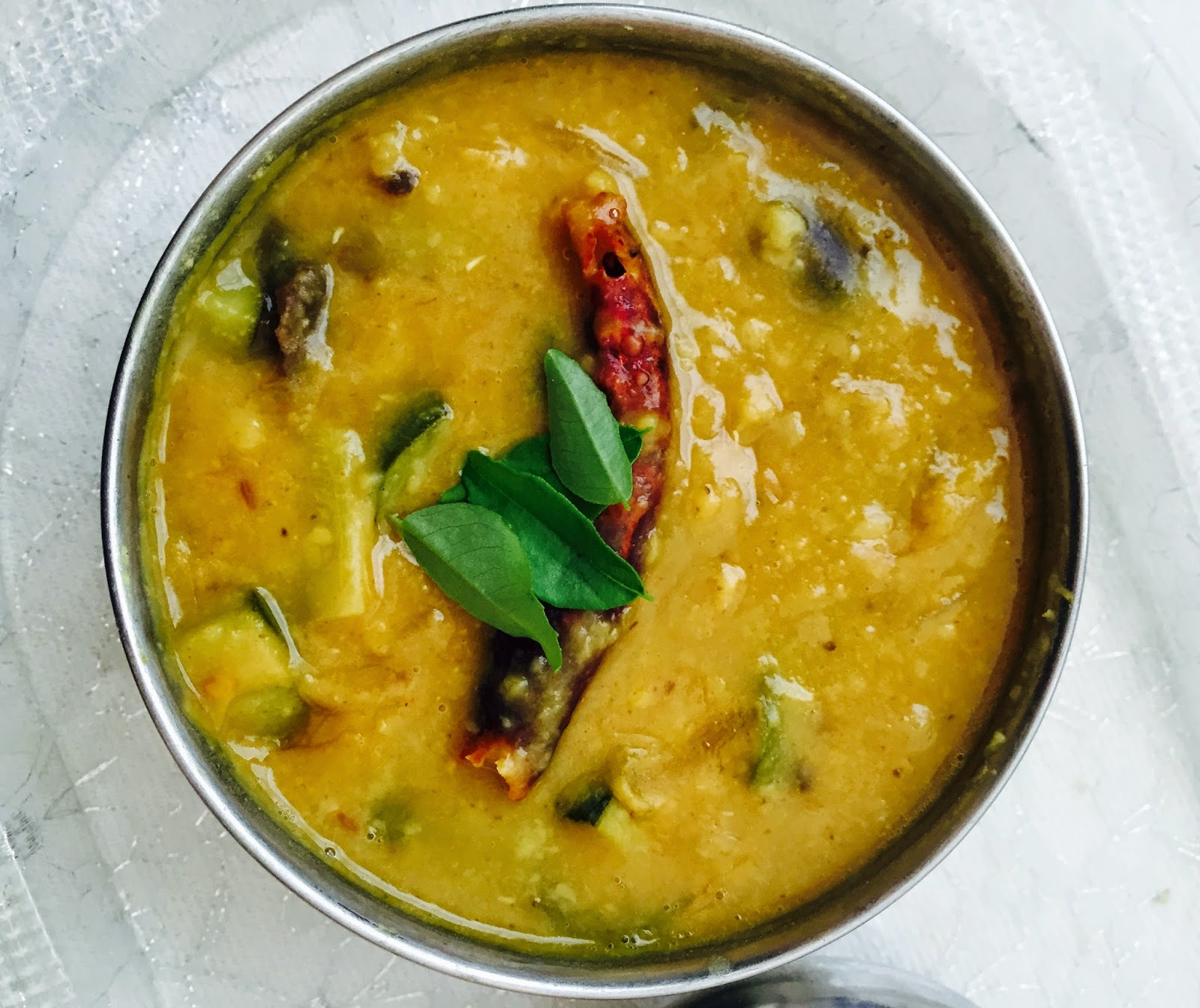 Zucchini dalcourgette dalzucchini cooked with yellow lentils zucchini or courgette is an italian squash and a regular in my kitchen always have it in my refrigeratori incorporate it in many indian dishes forumfinder Choice Image