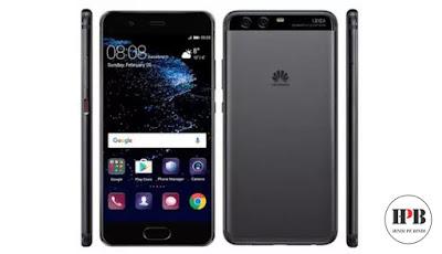 Huawei P11-HINDI PE BINDI