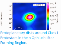 http://sciencythoughts.blogspot.co.uk/2014/07/protoplanetary-disks-around-class-i.html