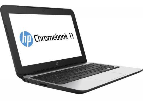 voordelen nadelen chromebook