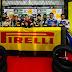 Pirelli se sumó oficialmente al CARX