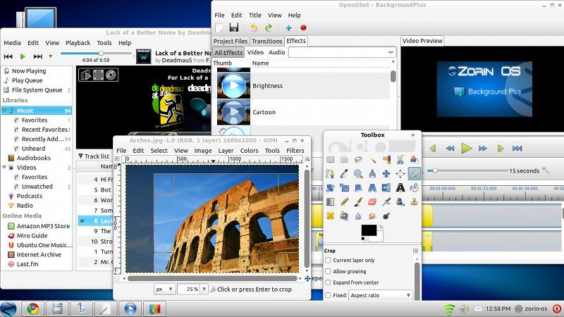 Keygen Indusoft 6.1