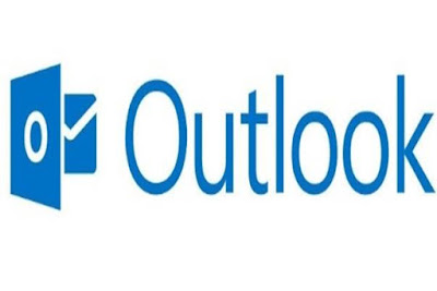 E-mail Outlook
