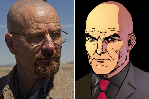 Bryan-Cranston-Lex-Luthor.jpg
