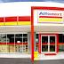 Pemkab Bima Buka Jalan untuk Alfa Mart Sebanyak 20 Titik