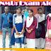 BNMU: स्नातक प्रथम खंड 2016 की परीक्षा 16 अक्टूबर से, कर्मचारियों की अनशन टली