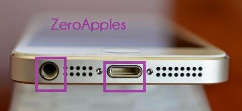 Mengatasi iPhone yang tidak ada Suara-4