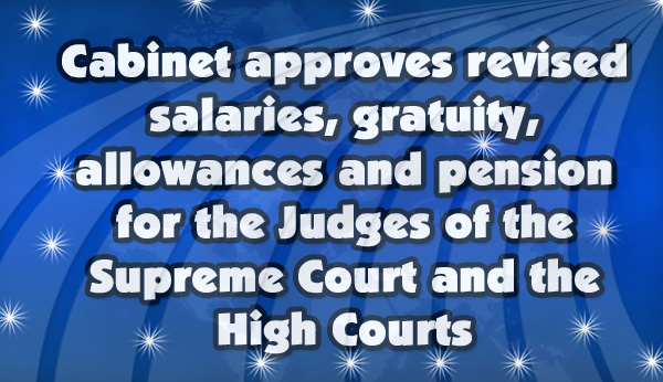 Rrevised-salaries-gratuity-allowances,-7thCPC-judges