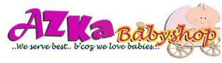 LOKER 4 POSISI AZKA BABYSHOP PALEMBANG JULI 2019