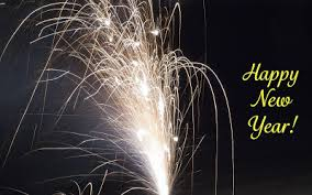 Happy New Year 2017 Wishes In Hawaiian