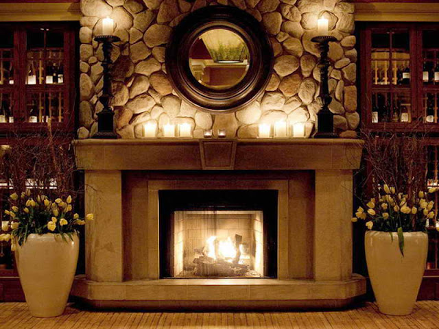 Odd Fireplaces Created Of Naval Mines Odd Fireplaces Created Of Naval Mines Odd 2BFireplaces 2BCreated 2BOf 2BNaval 2BMines4