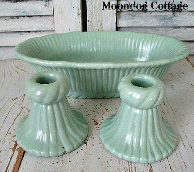 https://www.etsy.com/listing/246920144/gorgeous-vintage-soft-green-1930s-bowl?ref=shop_home_active_58