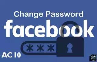 Cara Hack Password Facebook Tanpa Menggunakan Aplikasi