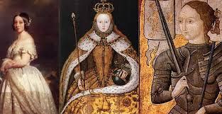 O papel que a mulher tem desempenhado ao longo da história