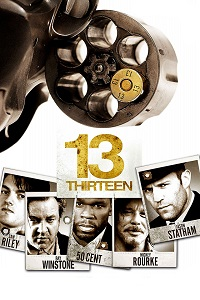 Watch 13 Online Free in HD