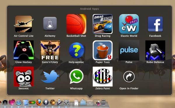Download Gratis Aplikasi Terbaru