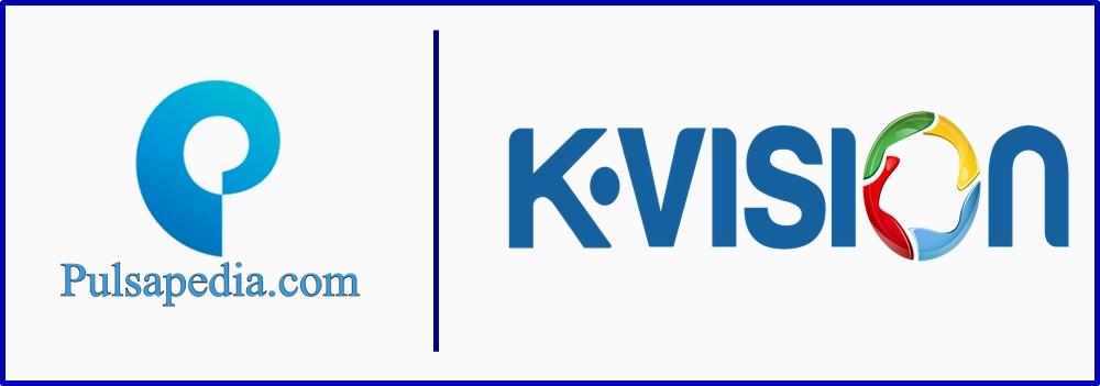 Paket K Vision Liga Inggris, Liga Spanyol, Liga Champions