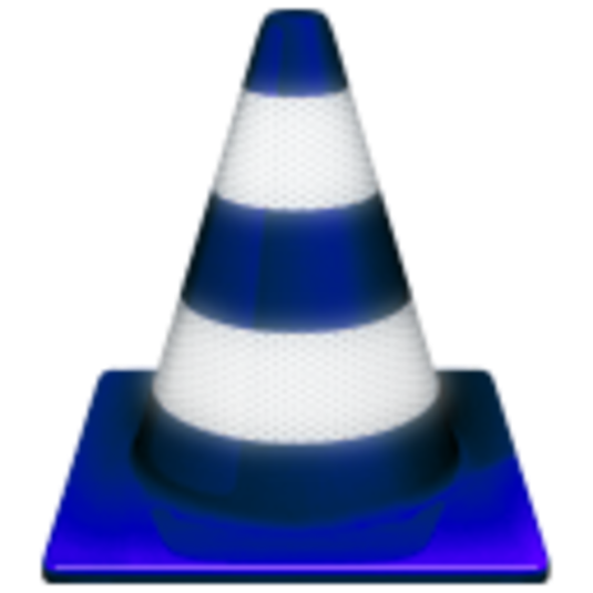 VLC Media Player Nightly 2.1.0 Full Version Free Download ~ Riechzzz