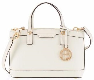Henri Bendel's West 57th Mini Bag