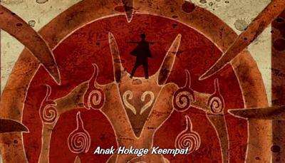 Naruto Shippuden Episode 480 Subtitle Indonesia