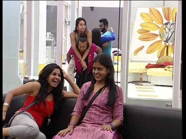 Bigg boss kannada 3 episode 1 dailymotion / General release new york