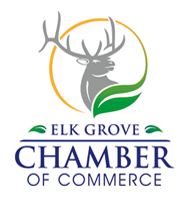 Elk Grove Chamber of Commerce Endorses Spease For Mayor, Others For Local Offices