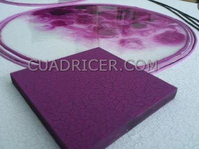 http://www.cuadricer.com/cuadros-pintados-a-mano-por-temas/cuadros-abstractos/cuadros-crystal/cuadro-moderno-abstracto-1009.html
