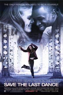 Pasion y Baile – DVDRIP LATINO