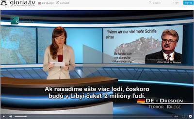 https://gloria.tv/media/VyzotcUwWQx