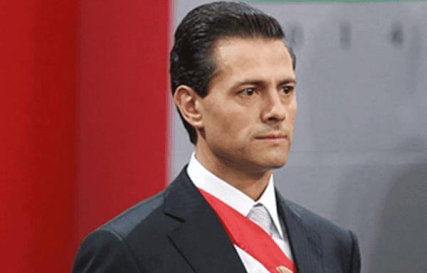 Conoce las razones por las que Peña le entregará la presidencia a AMLO