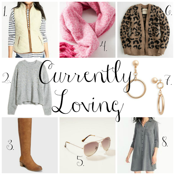 style on a budget, north carolina blogger, fall fashion, what to buy for fall