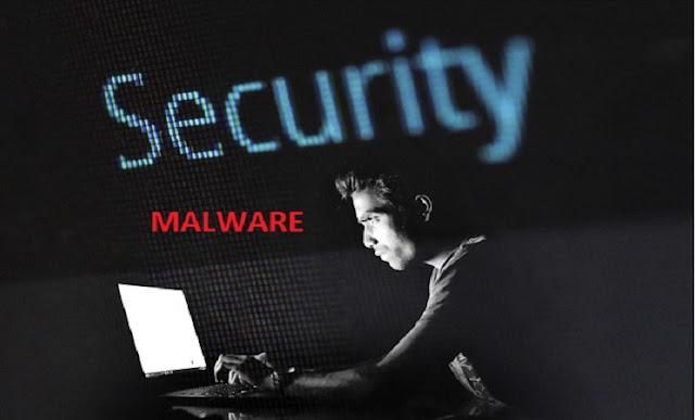 Sediakan Anti Malware Sebelum Virus Ini Menyerag Komputer