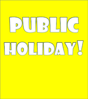 public-holidays-to-mark-the-good-friday-and-easter-monday