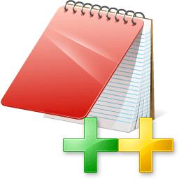 ES-Computing EditPlus by bjaber.tk