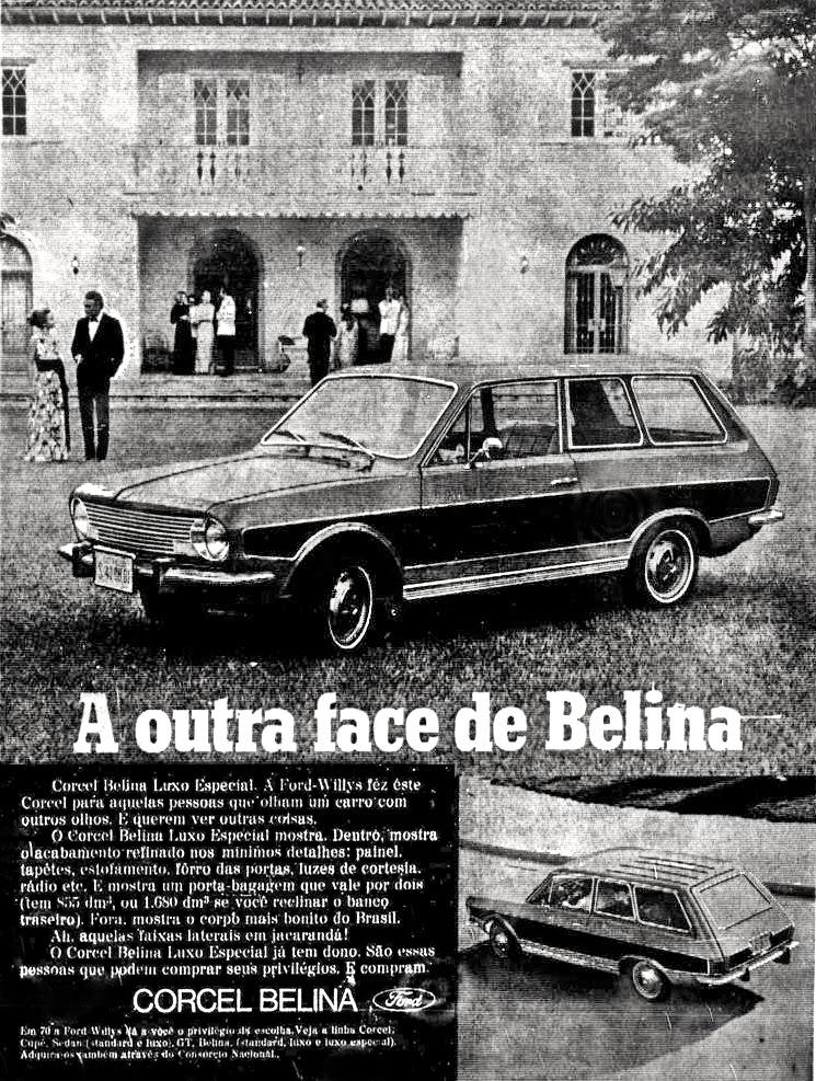 propaganda década de 70; história dos anos 70; reclame anos 70; Brasil in the 70s. Oswaldo Hernandez