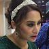 'Saya Tersinggung Dengan Komen Ramli MS' - Elly Umum Undur Diri Dari GV3