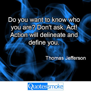 Encouragement Quotes By Thomas Jefferson
