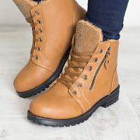 ghete-cizme-botine-din-oferta-modlet-2