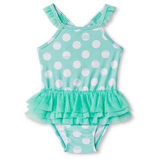 http://www.target.com/p/toddler-girls-1-piece-polka-dot-flamingo-swimsuit-aqua/-/A-50049557#prodSlot=medium_1_3&term=flamingo+suit