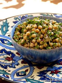http://salzkorn.blogspot.fr/2014/05/de-plus-vegan-marokkanischer.html