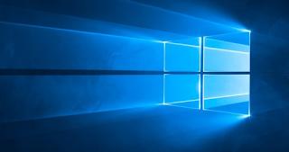Cara Uninstall Update Windows 10 yang Otomatis Terinstall