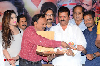 Evaro Thanevaro Telugu Movie Audio Launch Stills  0028.jpg